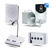 Harmonys Bell System Pack 2 Web
