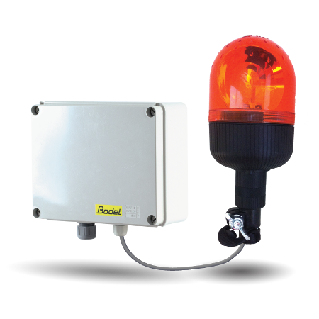 melodys-bell-system-multifonction-flash-outdoor