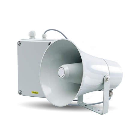 melodys-bell-system-multifonction-high-power-outdoor