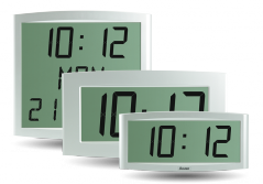 bodet-lcd-clock-cristalys-healthcare