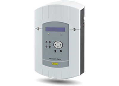 Clock Systems technologies