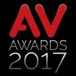 AV Awards & Bodet Clock Systems
