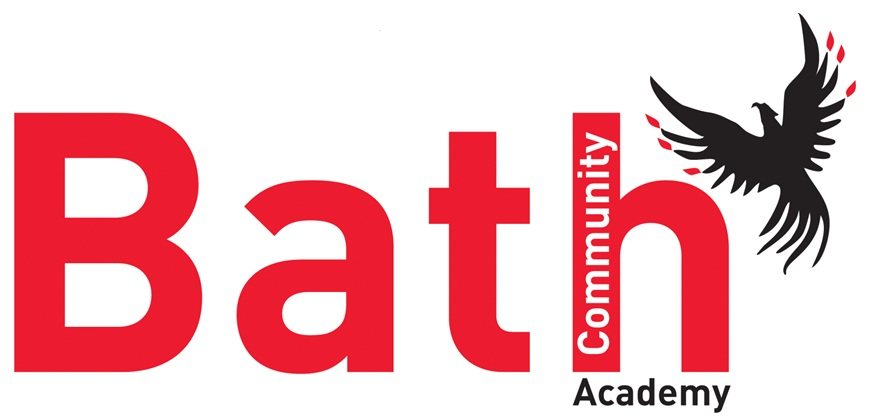 Bath community academy
