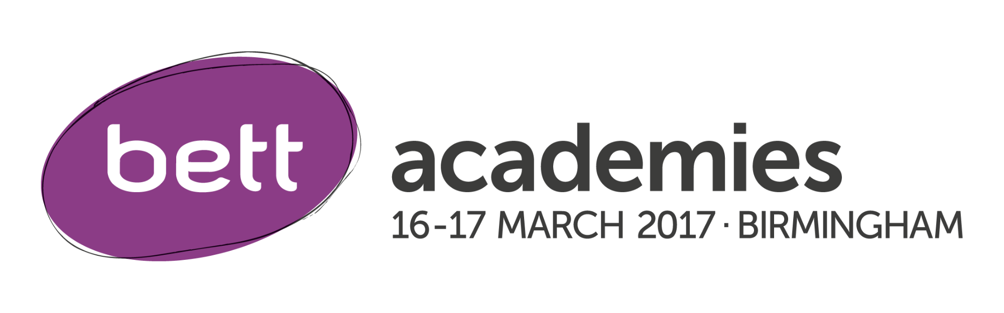 Bodet Class Change Systems at Bett Academies