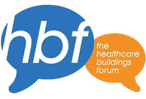 Bodet at Healthcare Building Forum 2017