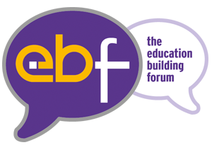Bodet at the Education Building Forum