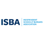 Bodet_at_the_ISBA_Conference
