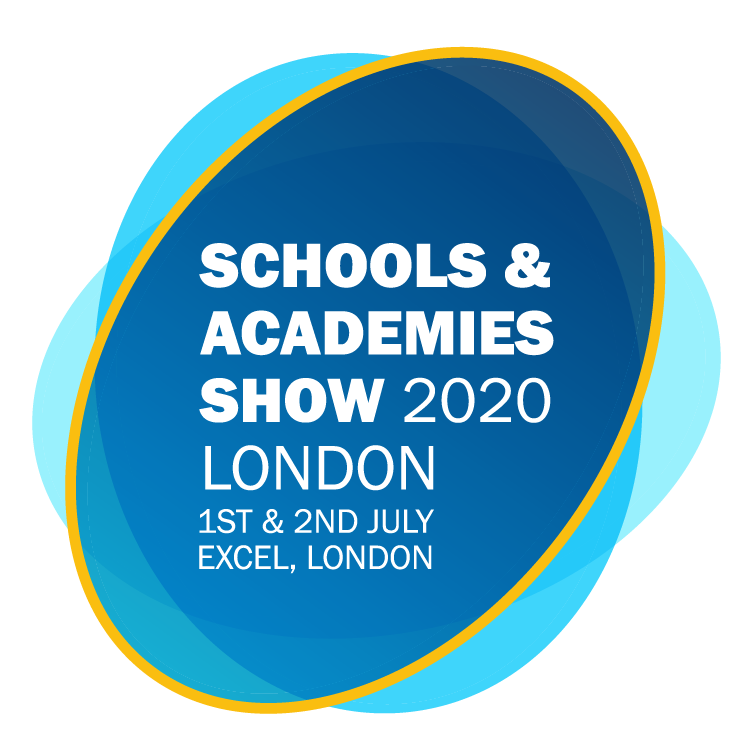 Bodet at the Schools Academies Show July 2020
