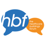 Healthcare Building Forum News