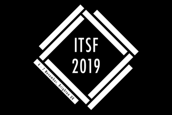 ITSF 2019 and Bodet NTP Time Servers
