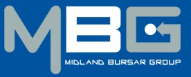 Midland Bursar Group
