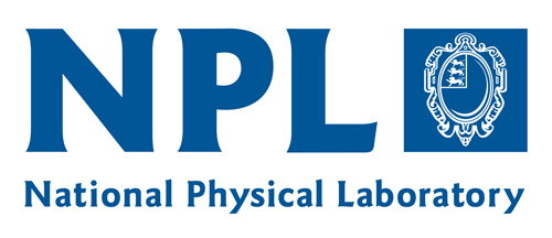 NPL-Logo-National-Physical-Laboratory