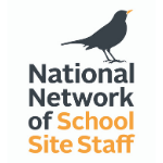 National Network of School Site Staff