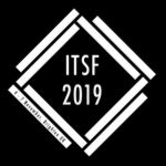 Netsilon NTP Time Servers at ITSF 2019