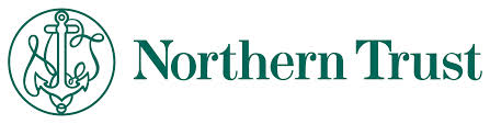 Northern Trust - Clocks and Clock Systems