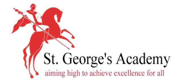 St. George's Academy - Bell, Class Change & PA Systems