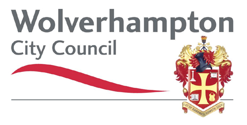 Wolverhampton City Council - Clocks and Clock Systems