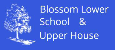 blossom house school - Bodet Time Management Solutions